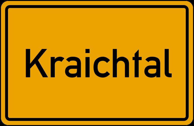 onlinestreet Branchenbuch für Kraichtal