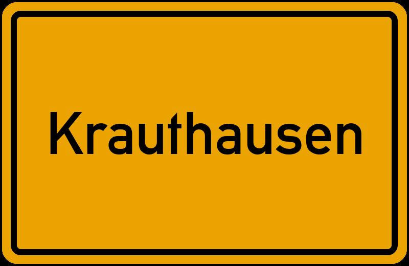 Krauthausen.png
