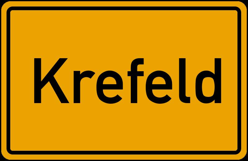 onlinestreet Branchenbuch für Krefeld