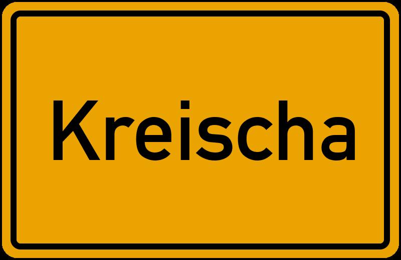 onlinestreet Branchenbuch für Kreischa