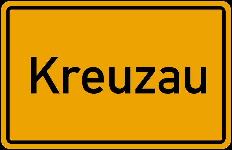 onlinestreet Branchenbuch für Kreuzau