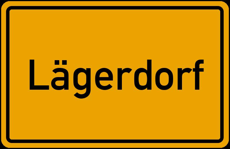 onlinestreet Branchenbuch für Lägerdorf
