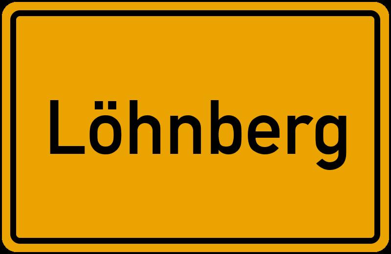 onlinestreet Branchenbuch für Löhnberg