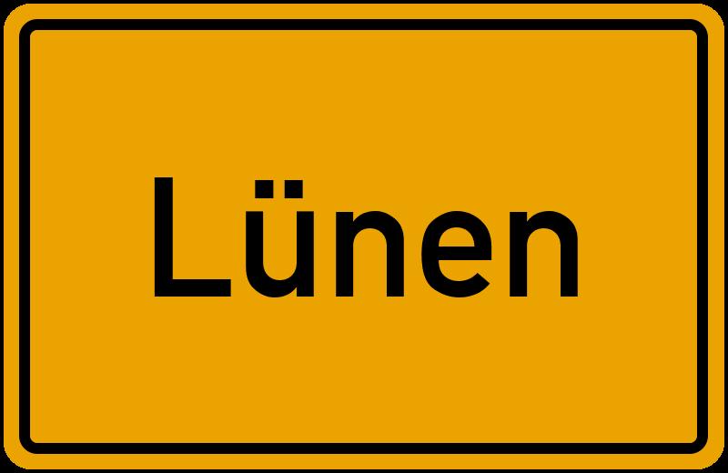 onlinestreet Branchenbuch für Lünen