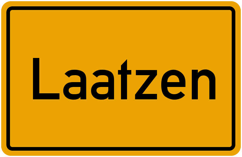 onlinestreet Branchenbuch für Laatzen
