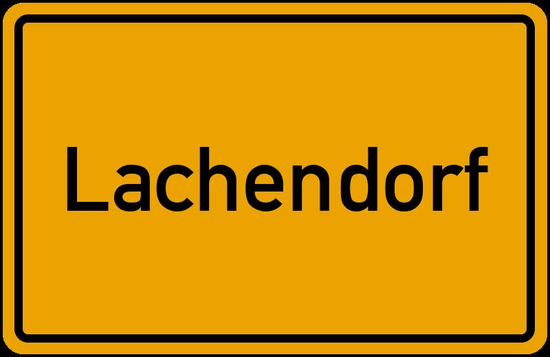 onlinestreet Branchenbuch für Lachendorf