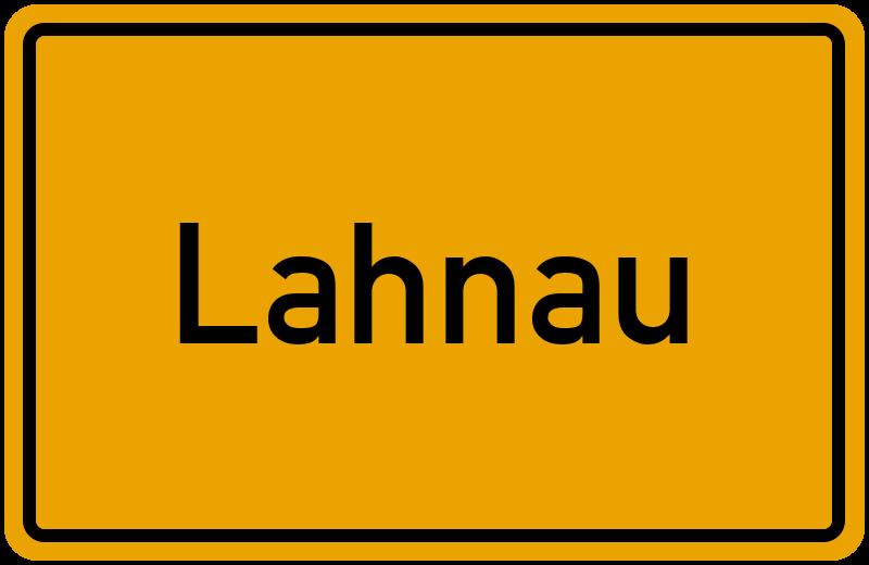 onlinestreet Branchenbuch für Lahnau