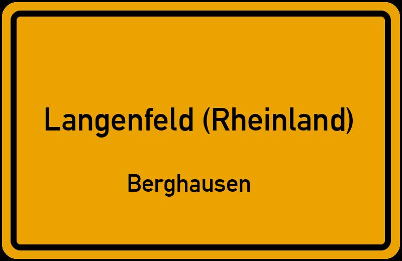 berghausener blumentopf langenfeld