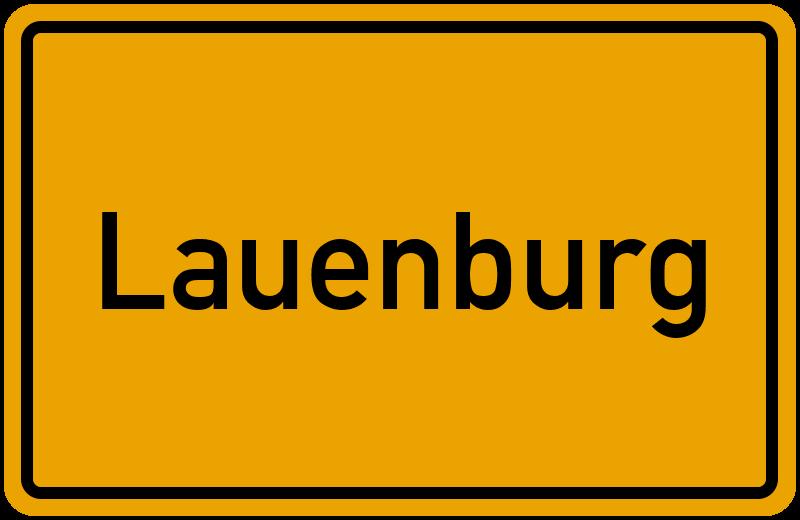 raiffeisenbank in lauenburg bic f r bankleitzahl 23063129. Black Bedroom Furniture Sets. Home Design Ideas