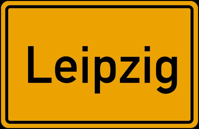 onlinestreet Branchenbuch für Leipzig