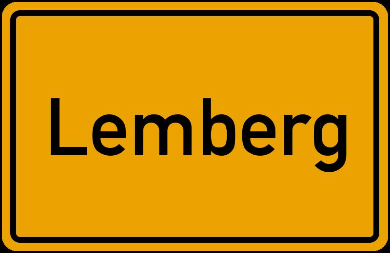 onlinestreet Branchenbuch für Lemberg
