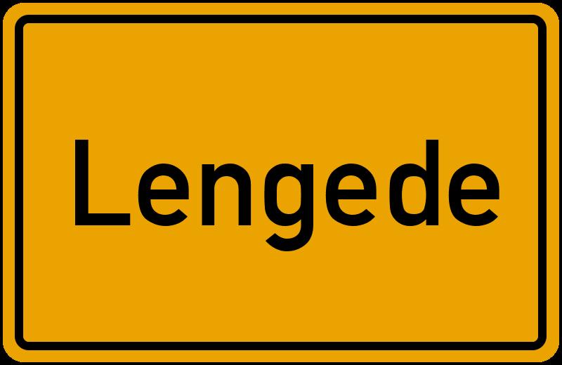 onlinestreet Branchenbuch für Lengede