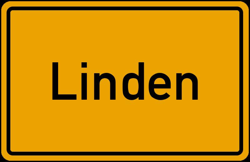 onlinestreet Branchenbuch für Linden