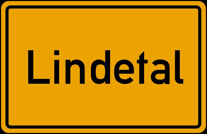 onlinestreet Branchenbuch für Lindetal