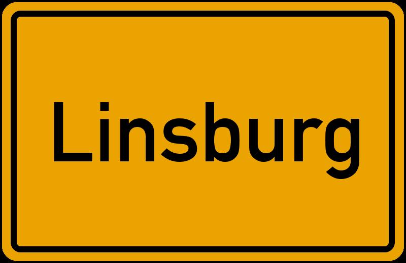 onlinestreet Branchenbuch für Linsburg