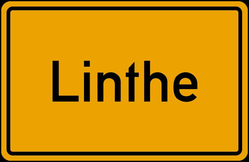 Entfernung Strassen Km