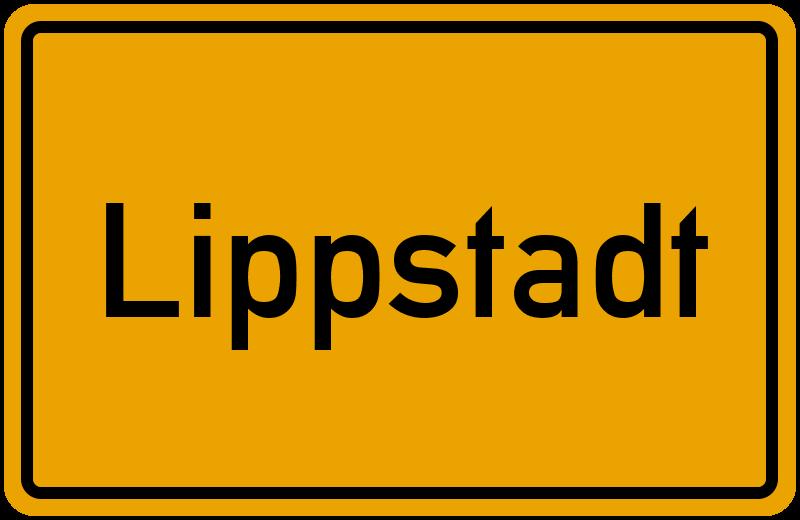 onlinestreet Branchenbuch für Lippstadt