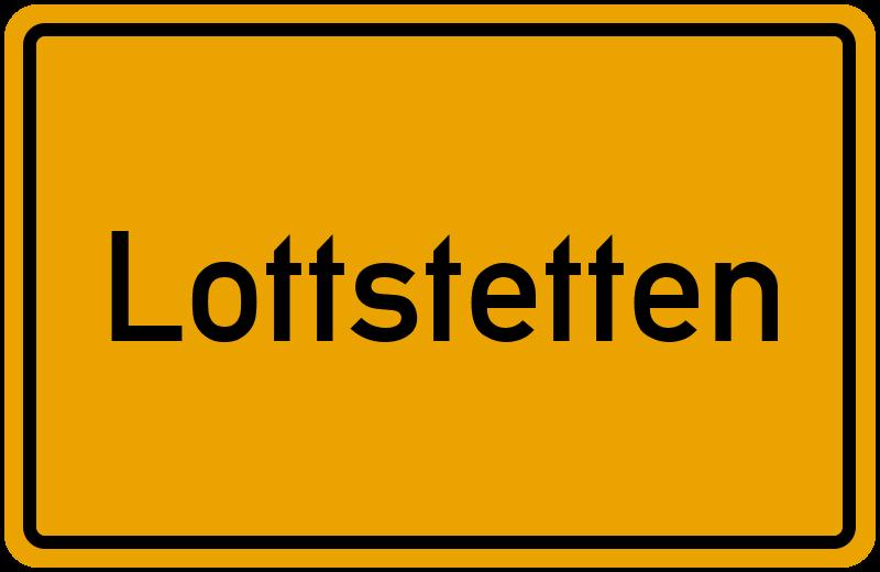 onlinestreet Branchenbuch für Lottstetten