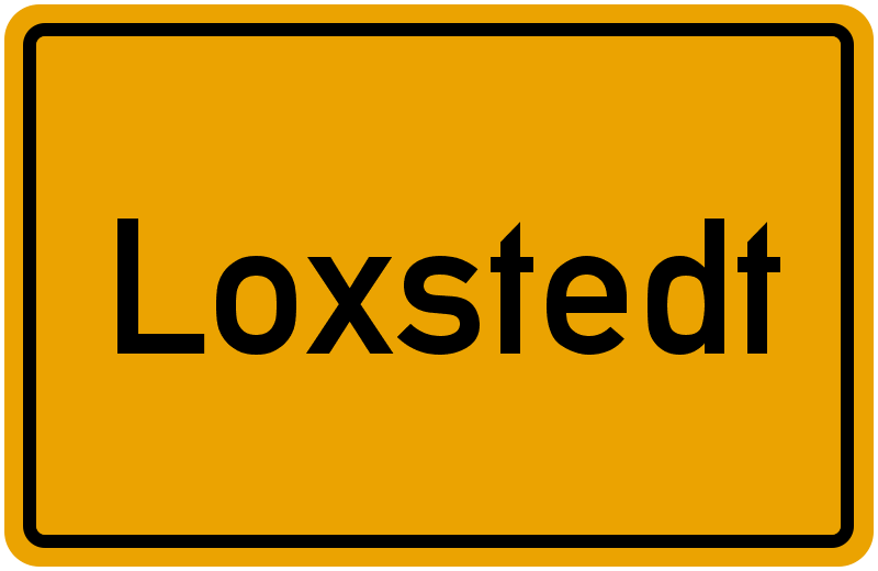 onlinestreet Branchenbuch für Loxstedt
