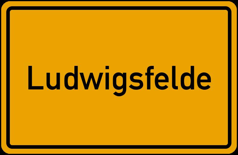 Ortsvorwahl 03378: Telefonnummer aus Ludwigsfelde / Spam Anrufe