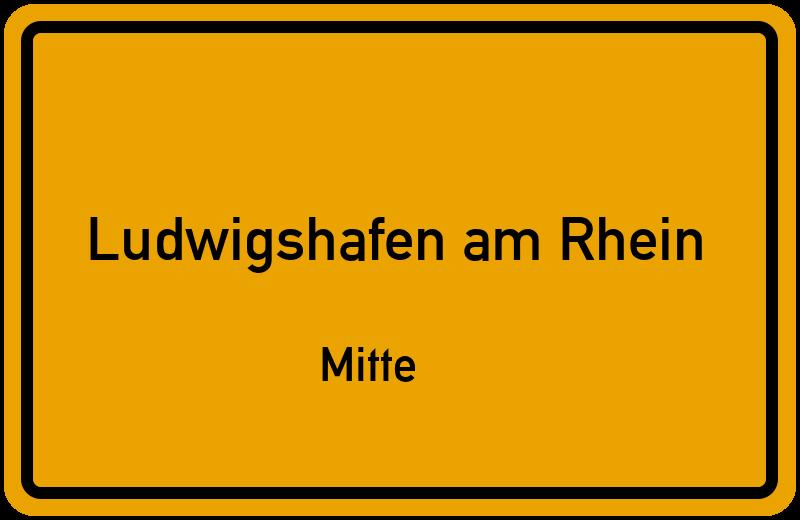 neuropsychiatricum ludwigshafen