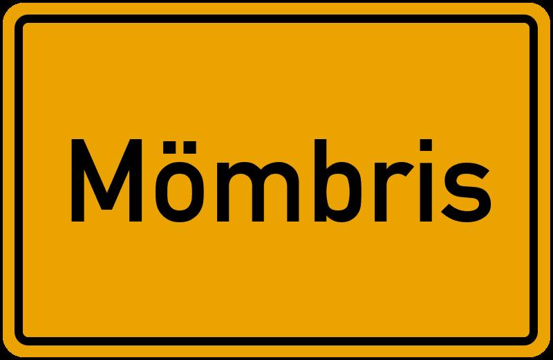 onlinestreet Branchenbuch für Mömbris