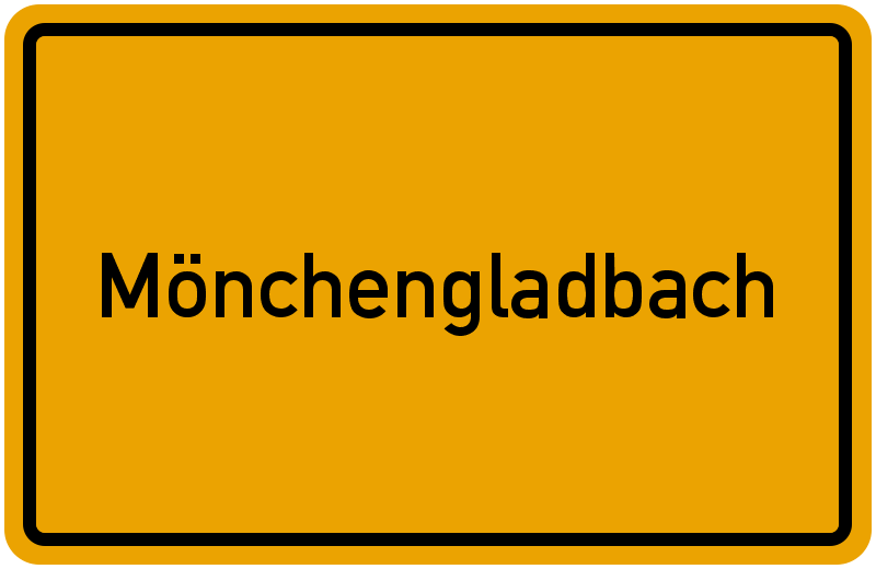 Ortsvorwahl 02161: Telefonnummer aus Mönchengladbach / Spam Anrufe