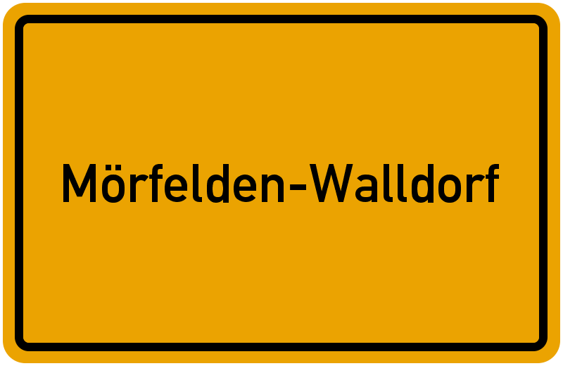 onlinestreet Branchenbuch für Mörfelden-Walldorf