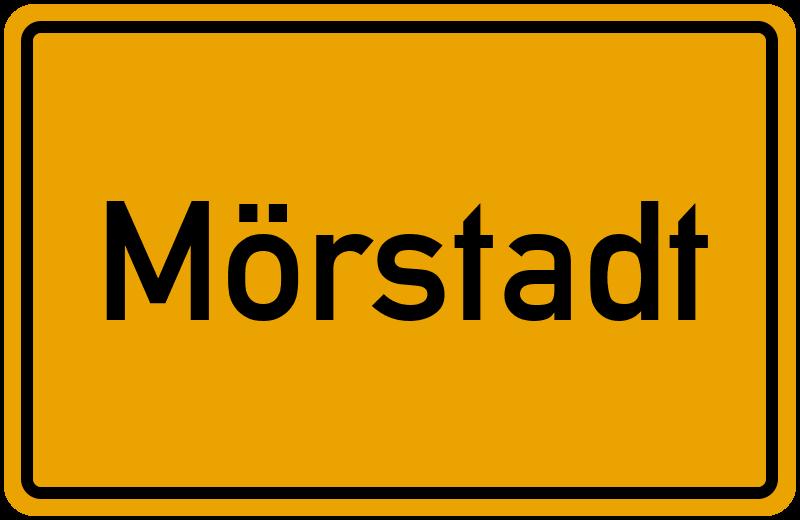 onlinestreet Branchenbuch für Mörstadt