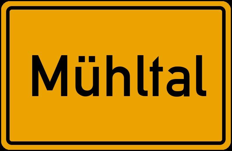 onlinestreet Branchenbuch für Mühltal