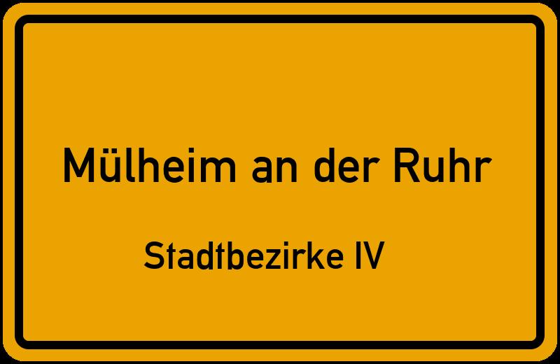schmalbeekstra e in 45475 m lheim an der ruhr stadtbezirke iv nordrhein westfalen. Black Bedroom Furniture Sets. Home Design Ideas