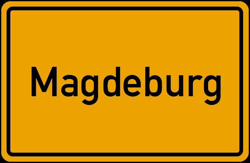 onlinestreet Branchenbuch für Magdeburg