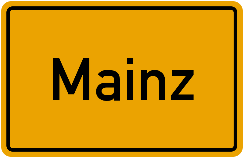 onlinestreet Branchenbuch für Mainz