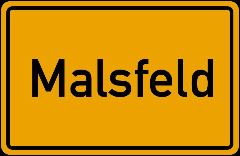 onlinestreet Branchenbuch für Malsfeld