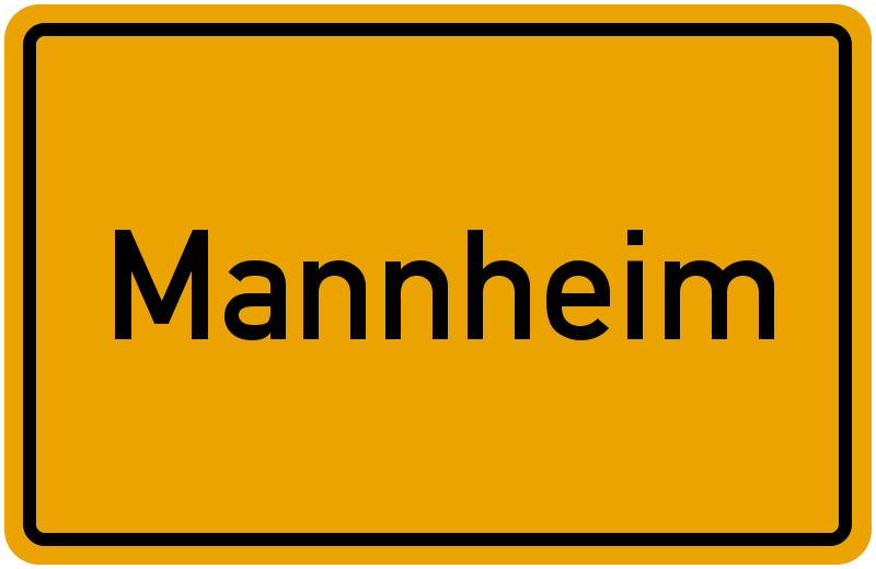 Ortsvorwahl 0621: Telefonnummer aus Mannheim / Spam Anrufe