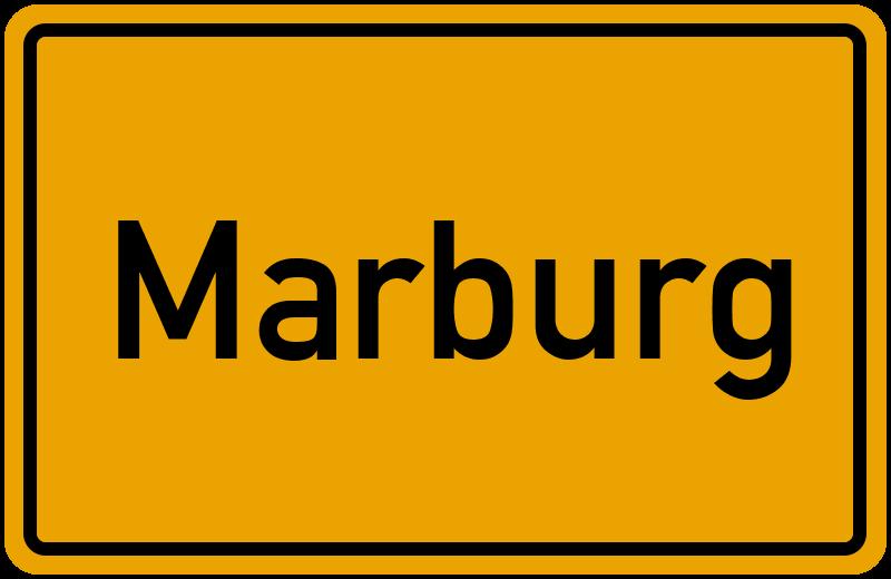 onlinestreet Branchenbuch für Marburg