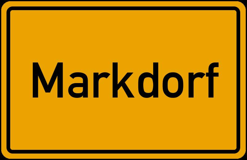 sparkasse bodensee in markdorf bic f r bankleitzahl 69050001. Black Bedroom Furniture Sets. Home Design Ideas
