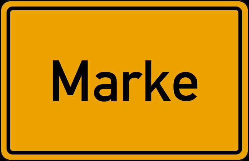 onlinestreet Branchenbuch für Marke