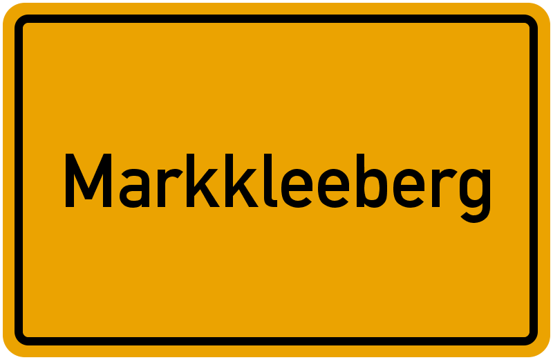 onlinestreet Branchenbuch für Markkleeberg