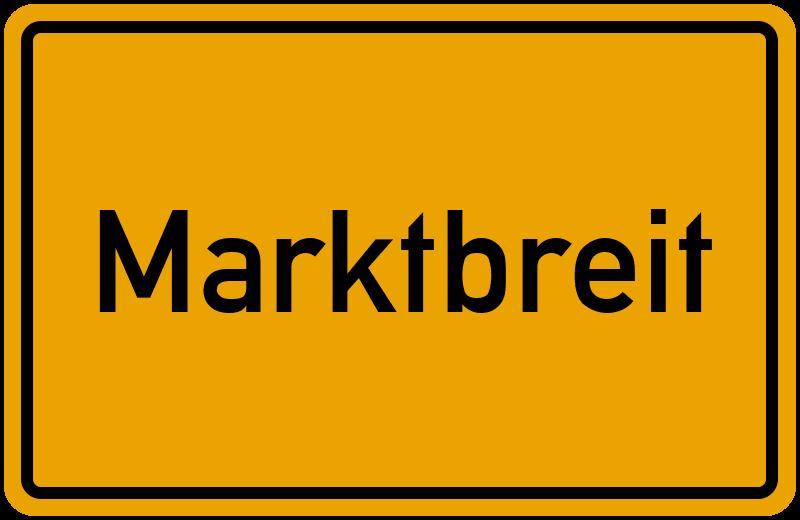onlinestreet Branchenbuch für Marktbreit