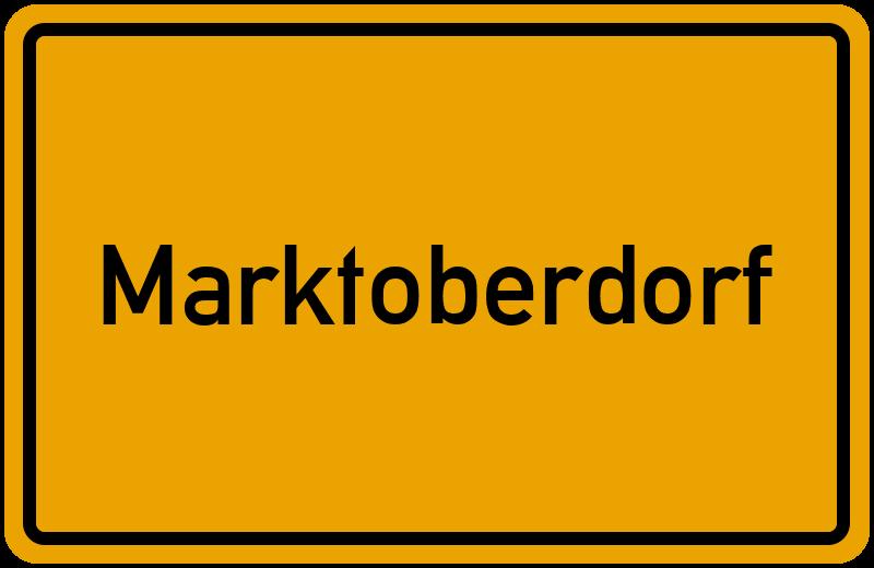 onlinestreet Branchenbuch für Marktoberdorf