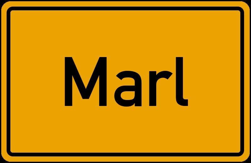 onlinestreet Branchenbuch für Marl