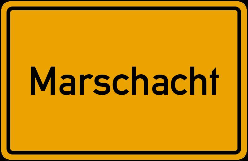 onlinestreet Branchenbuch für Marschacht