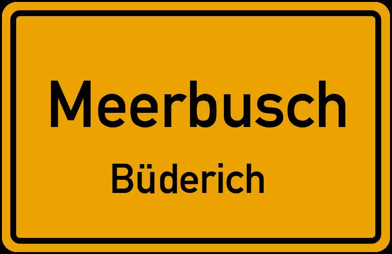 Möbel Meerbusch düsseldorfer straße in 40667 meerbusch büderich nordrhein westfalen