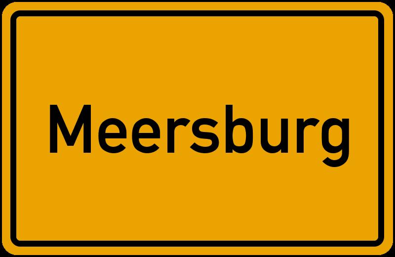 onlinestreet Branchenbuch für Meersburg