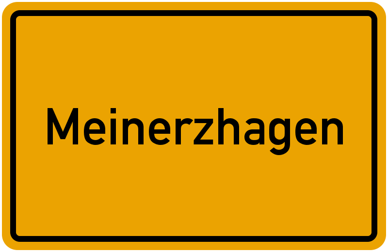 onlinestreet Branchenbuch für Meinerzhagen