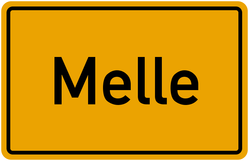 onlinestreet Branchenbuch für Melle