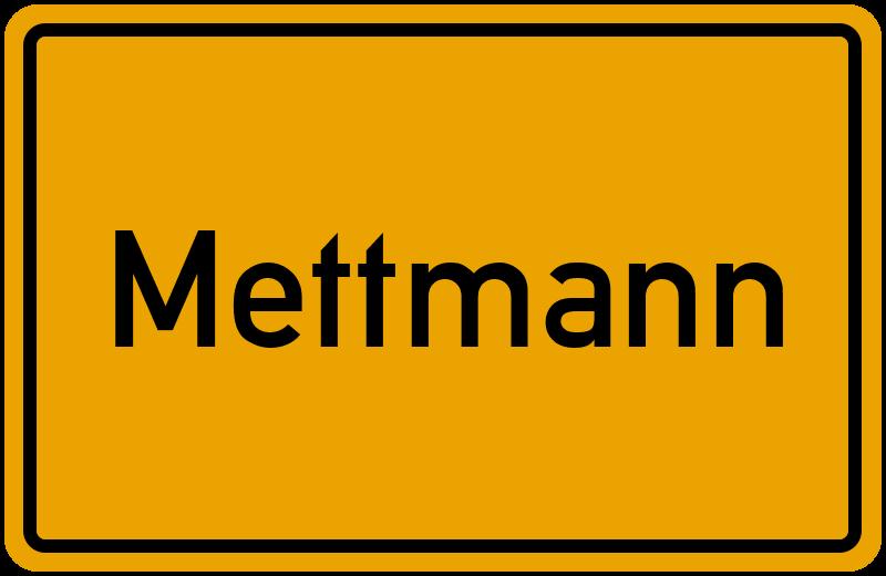 onlinestreet Branchenbuch für Mettmann