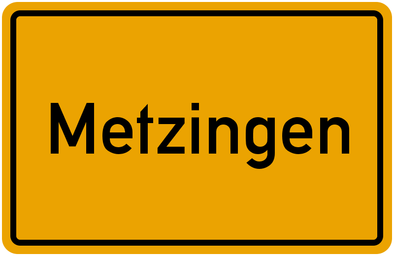 onlinestreet Branchenbuch für Metzingen