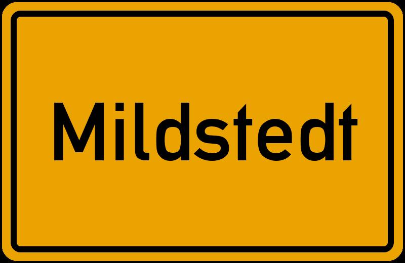 onlinestreet Branchenbuch für Mildstedt
